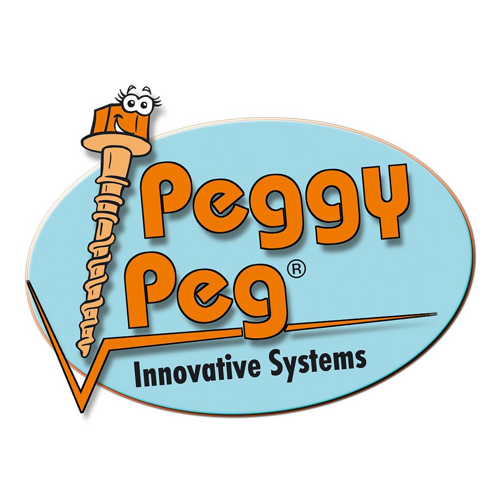 Peggy Peg