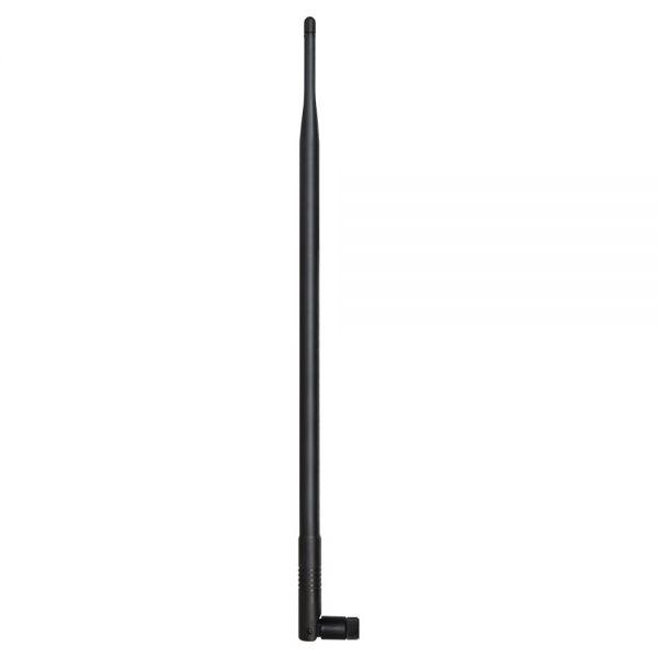 Bolwins 9dBi High Gain Antenne für Videoüberwachungssystem SMA