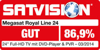 Megasat-Royal-Line-24-Test-Satvision-1