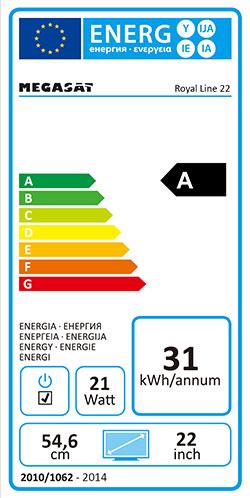 Megasat-Royal-Line-22-Energy-Label-1